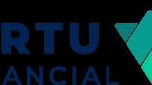 Virtu Expands its Broker-Neutral FX Offering