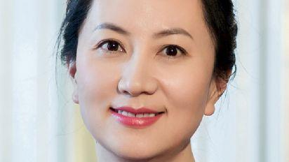 Explainer: What happens next in Huawei CFO Meng's case?