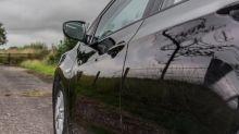 Leasing auto : comment choisir entre LLD et LOA ?