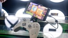 Apple: iOS games need individual review, which blocks cloud gaming apps