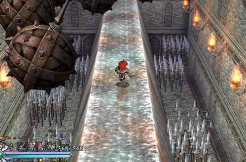XSEED Games Ys-es into Steam market