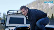 'Furious 7' Fends Off 'Age of Adaline' Challenge to Remain on Top