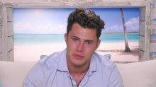 Love Island: Counselling offered to contestants' families by ITV