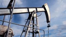 Independent Oil and Gas Stocks Plunge Amid Oil Sell-Off