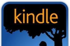 Kindle ebooks: How to buy and install them now that the store is gone