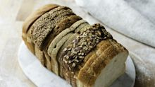 The differences between white, wheat and multigrain bread