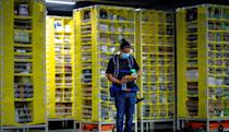California governor signs warehouse productivity quota bill into law