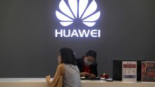 Huawei to build data centers in South Africa