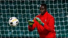 Transfer roundup: Chelsea close to deal for Rennes goalkeeper Edouard Mendy