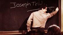 Matt LeBlanc 50 anos: 10 momentos inesquecíveis do Joey em 'Friends'