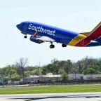 Southwest beefs up flying in Atlanta, Denver and more for next summer