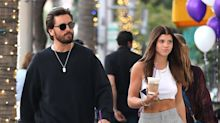 Scott Disick and Sofia Richie are still going strong — despite Kendall and Lionel's shade
