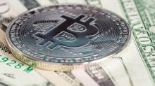 """Internationaler Währungsfonds: IWF-Chefökonomin: Bitcoin & Co. """"keine Gefahr"""" für US-Dollar"""