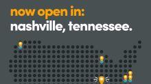 CarLotz Nashville: Now Open
