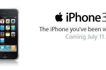 Rogers iPhone 3G in-store activation process gets detailed