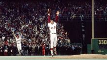 Remembering the incredible story of the 1980 Phillies, 40 years later