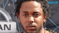Kendrick Lamar Fires Back At Geraldo Rivera: 'Hip-Hop Is Not The Problem'