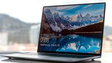 Comparamos la Huawei MateBook X Pro y la MacBook Pro de Apple