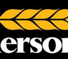 The Andersons, Inc. Reports First Quarter Results