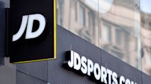 Watchdog's ban on JD Sports's Footasylum takeover overturned
