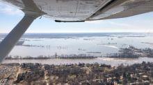 Flooding impairs drinking water treatment for Kansas City, Missouri