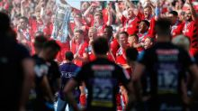 What Exeter really think of Saracens: 'They won those titles by cheating'