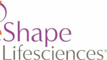 ReShape Lifesciences Announces Submission for Approval of ReShape Balloon™ in Canada