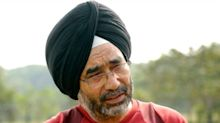 Sukhwinder Singh - The current Indian team is doing very well under Igor Stimac