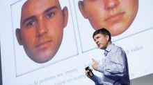 Experten für Künstliche Intelligenz sind selten – und heiß begehrt