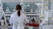 Scopre tumore al quarto stadio per paura della pandemia