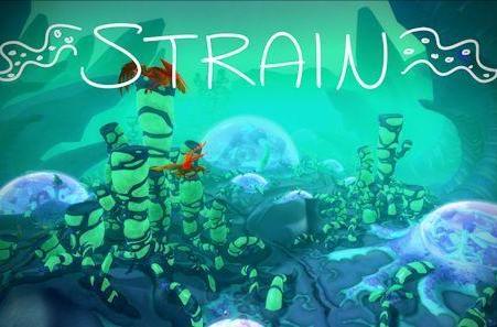 WildStar's Strain update promises something for everyone