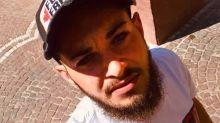Morto il 24enne Gianni Cioffi, vittima di un incidente a Frattamaggiore