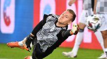 DFB-Team gegen Schweiz gefordert