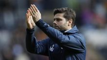 Groundwork done but Spurs must now win trophies, says Pochettino