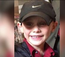 Police Say Mother of Missing Illinois Boy Continues to be `Uncooperative`