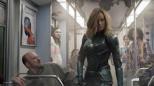 After Captain Marvel, here are all the female superheroes coming to theaters