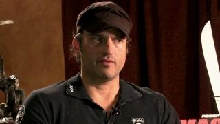 Machete Kills: Robert Rodriguez On How Machete Kills Differs From The First Machete