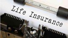 #FinancialBytes: 6 best Life Insurance policies available in India