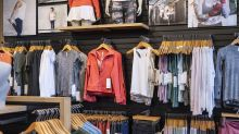 These are the 20 best purchases you can make at Lululemon