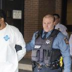 Hanukkah stabbing suspect pleads not guilty, will undergo psychiatric evaluation