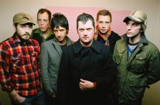March artist of the month: Modest Mouse