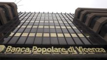 Italian bailout candidate Pop Vicenza posts 1.9 billion euro loss