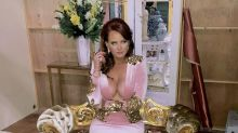 Kathryn Dennis Reveals Breast Augmentation on Southern Charm Reunion: 'They Grew a Bit Unnaturally'