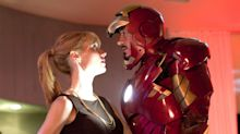 Game of Thrones star Emilia Clarke was almost in Iron Man 3