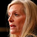 Fed's Brainard: Can't wrap head around not having Fed digital currency