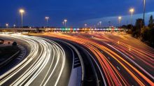 Here's Why the Best Is Yet to Come for Brookfield Infrastructure Partners L.P.