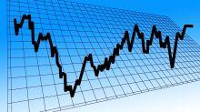Borse: prudente ma positiva l'Europa mentre Wall Street frana