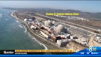 Dismantling California nuke plant will cost $4.4B