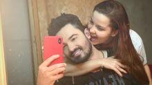 Maiara e Fernando Zor: precisamos parar de romantizar o ciúme