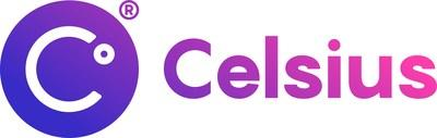 Celsius invests over $200m in Bitcoin mining in North America